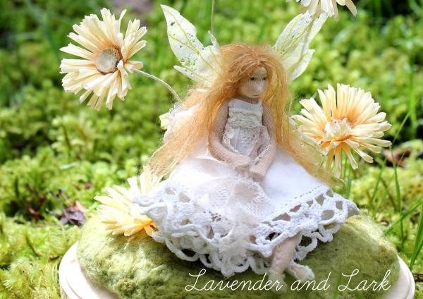lavendersml.JPG