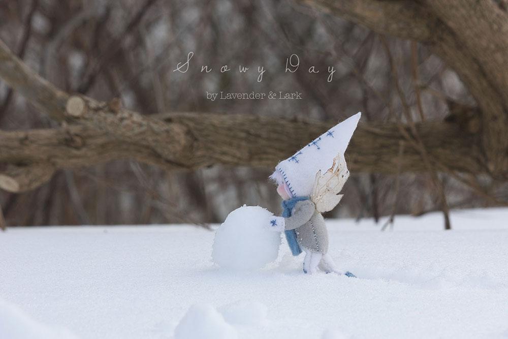 Snowyday1.jpg