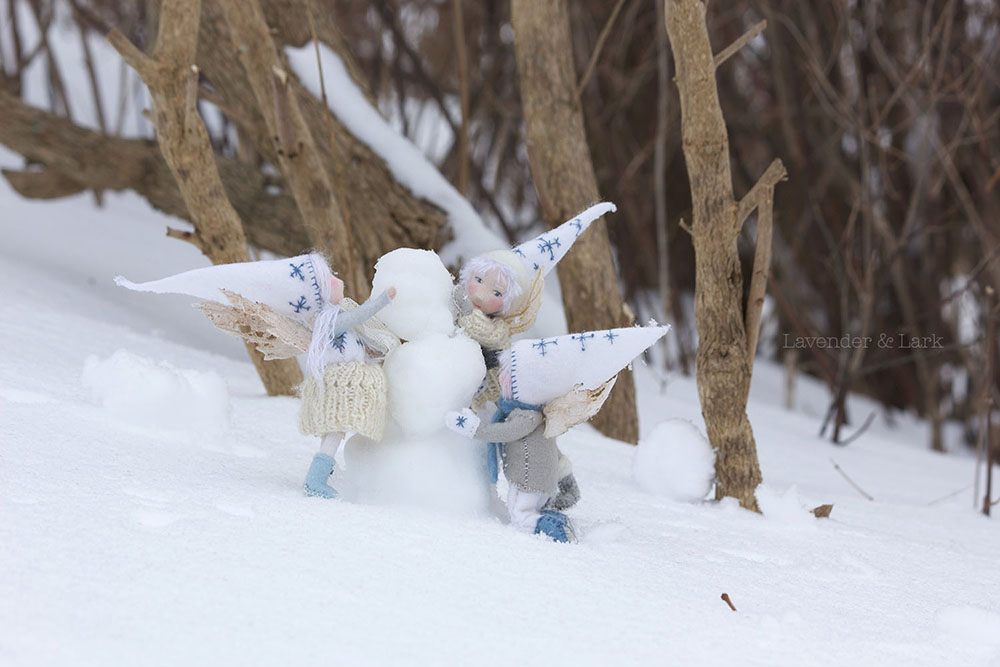 Snowyday3sml.jpg