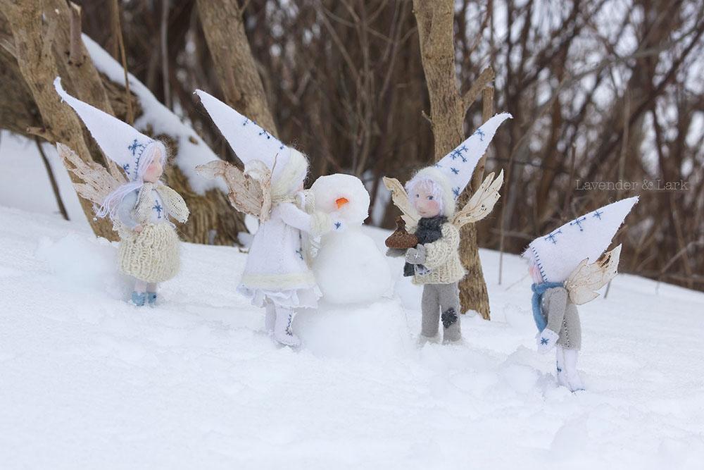 Snowyday5sml.jpg