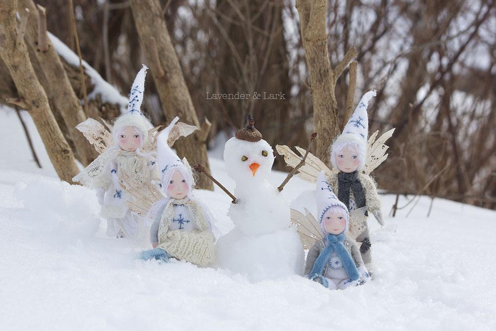 snowyday9-2sml.jpg