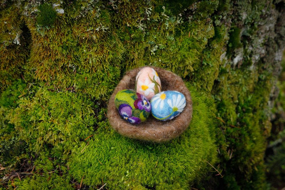 Lavender & Lark Easter Eggs.jpg