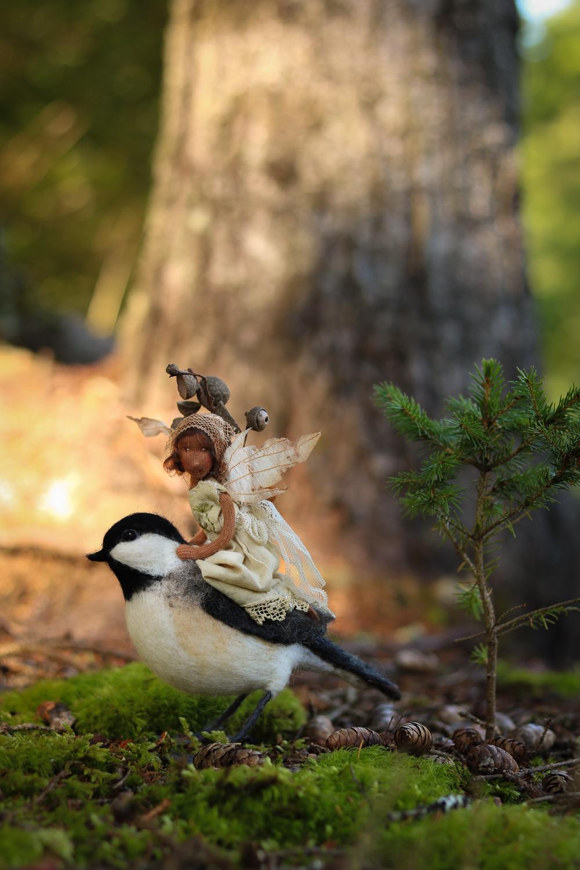 Orla & Hazel by Lavender & Lark