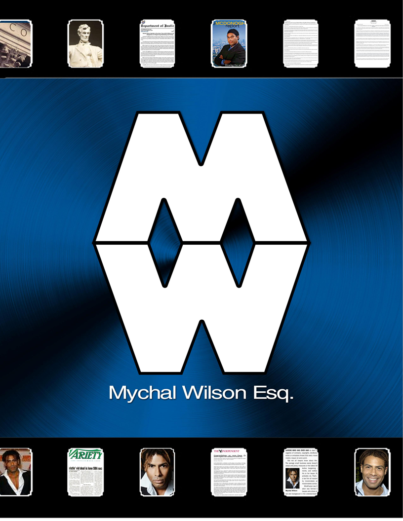 Mychal Wilson Press Kit. High Res._Final_8_3_12_Page_01.jpg