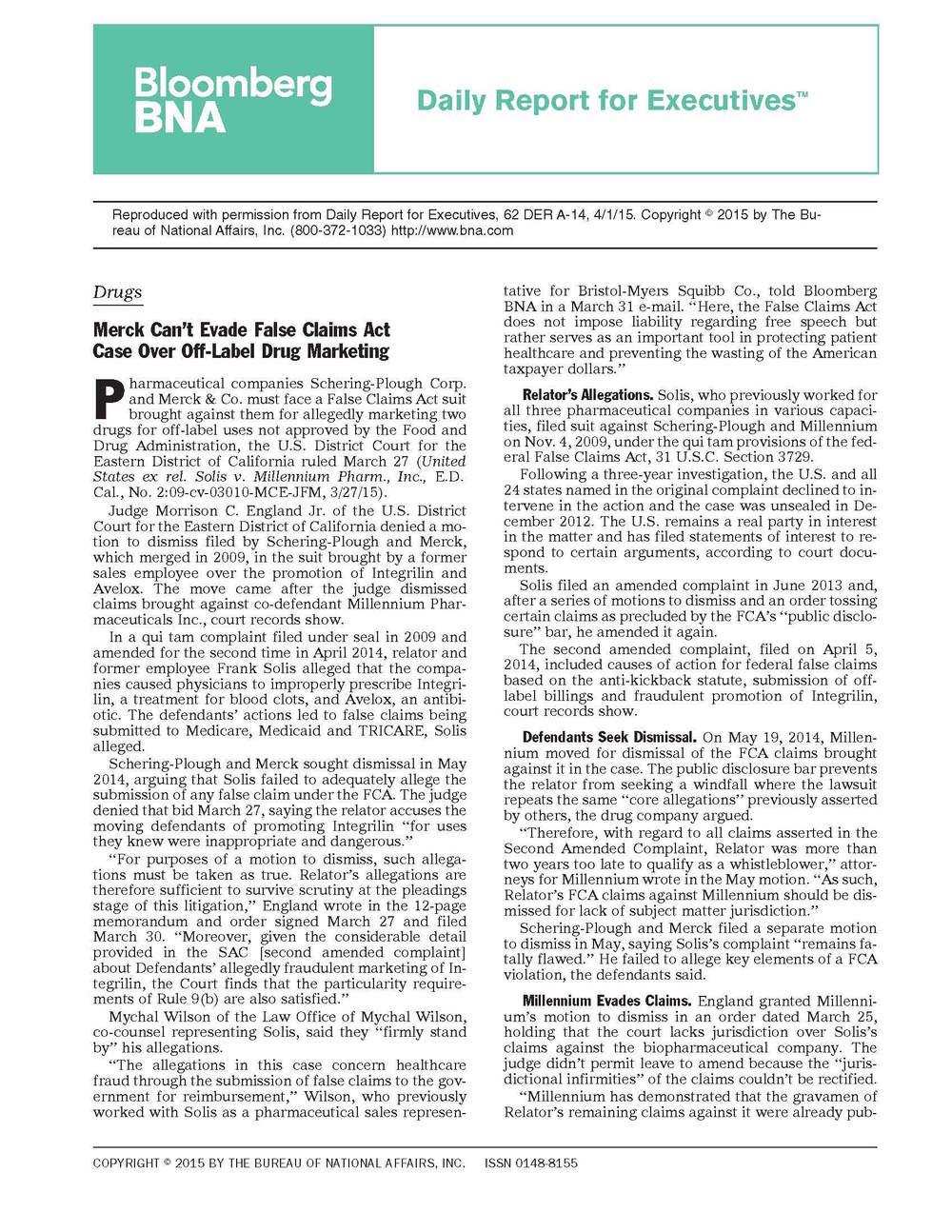 Merck_Page_1.jpg