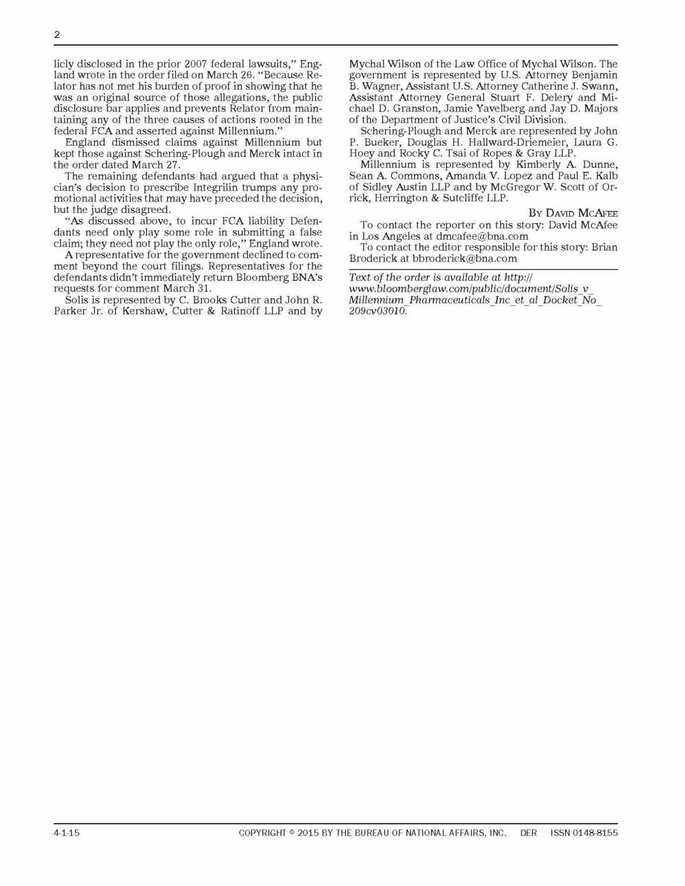 Merck_Page_2.jpg