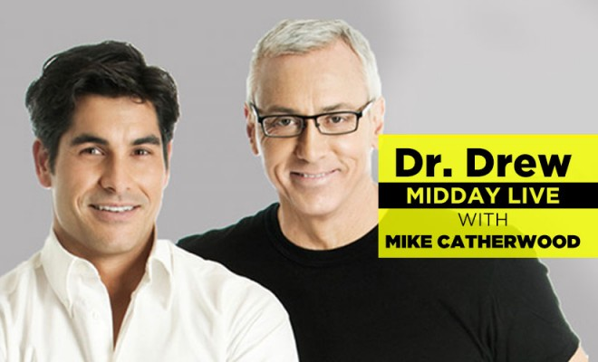 dr-drew-midday-live-featured-660x400.jpg