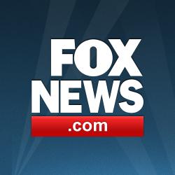 Foxnewsicon.jpg