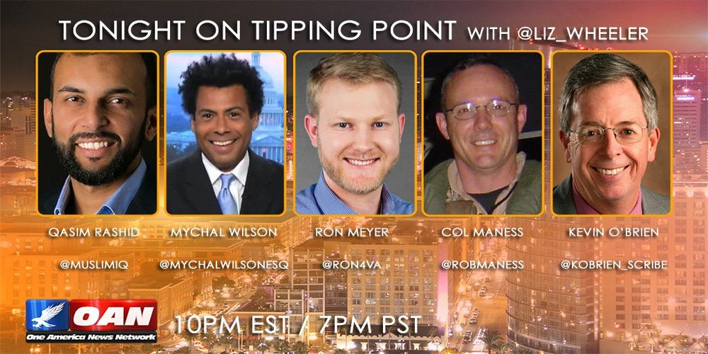 Tipping Point_Liz Wheeler_6_8_16.jpg