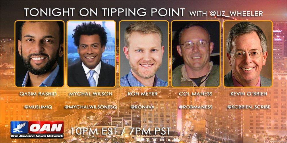 Tipping Point_Liz Wheeler_6_8_16.jpg