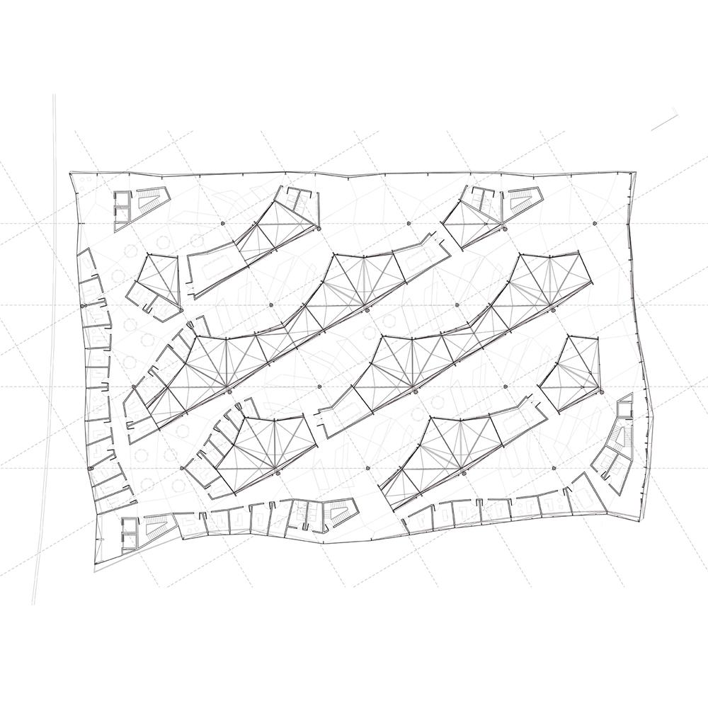 DP_Dean_Tessmer_FA11_1-8 SecondFloor no line copy.png