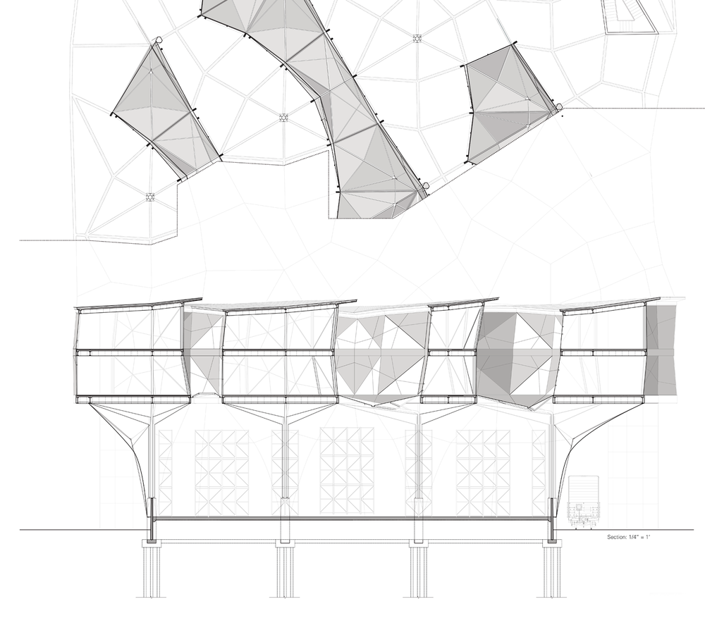 DP_Dean_Tessmer_FA11_1-4 Section.png