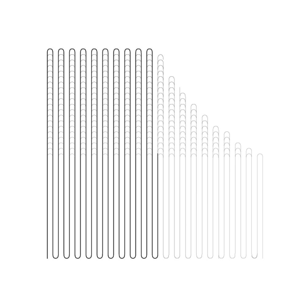 LS0411_Diagrams_120417.png