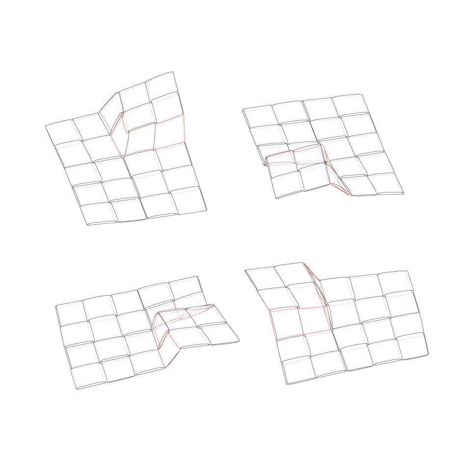 weaving blocks.png