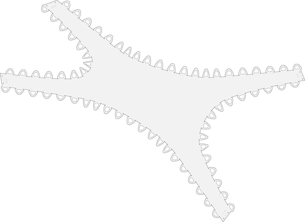 SINGLE SKIN PANEL [Converted]_s.jpg