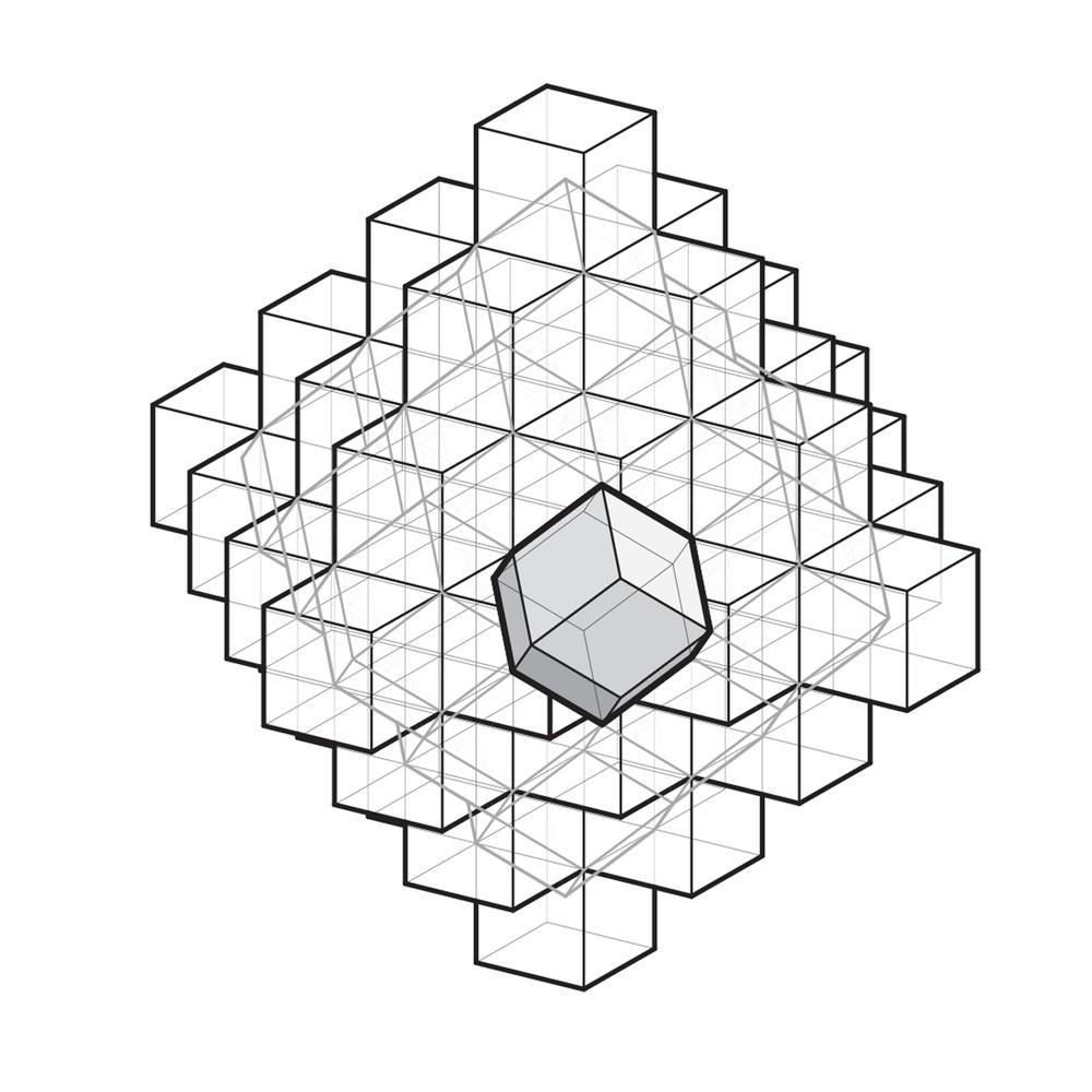 SP16_Studio_EthanMiller_GridLogic_RhombicDodecahedron_lowres-5.png