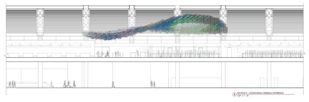 installation_section3_V2.jpg