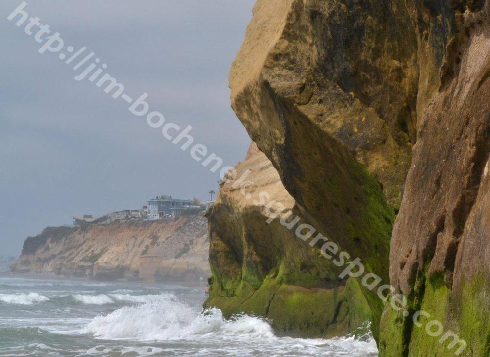 San Diego 5-12_16 (3).jpg