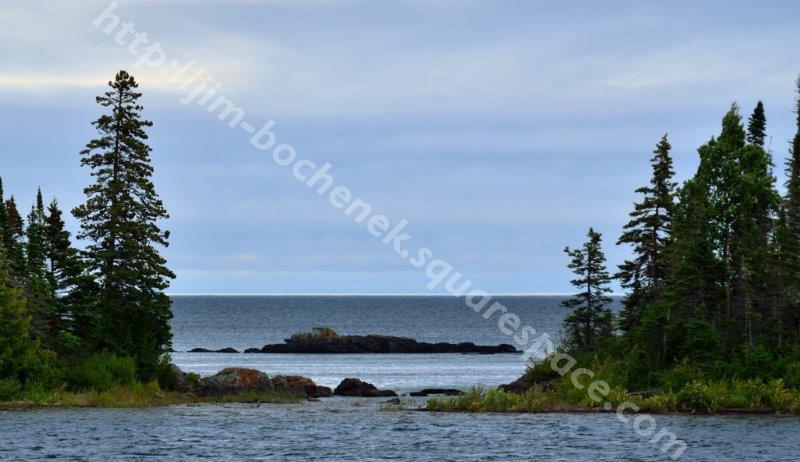 Isle Royale 8-13_226.jpg