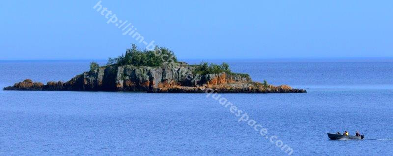 Isle Royale 8-13_04.jpg