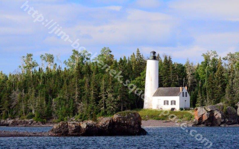 Isle Royale 8-13_64.jpg