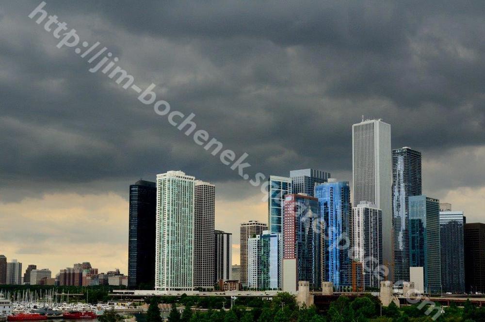 Chicago 8-13_221.jpg