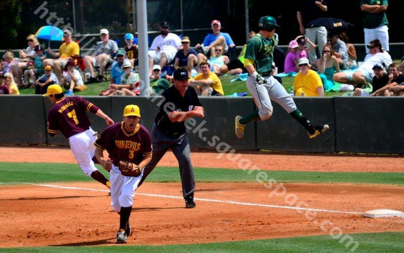 ASU Baseball vs. Oregon 4-7-13.jpg