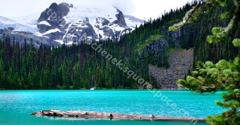 Joffre Lakes Scenery (2) Whistler 7-12.jpg