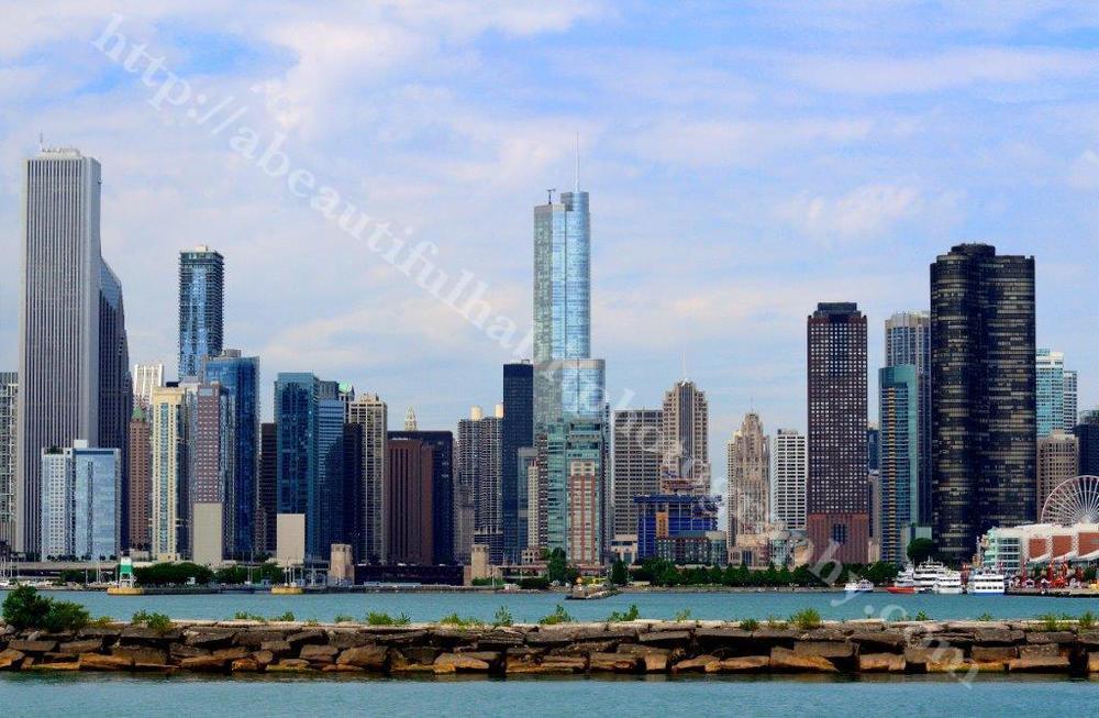 Chicago 8-13_125.jpg