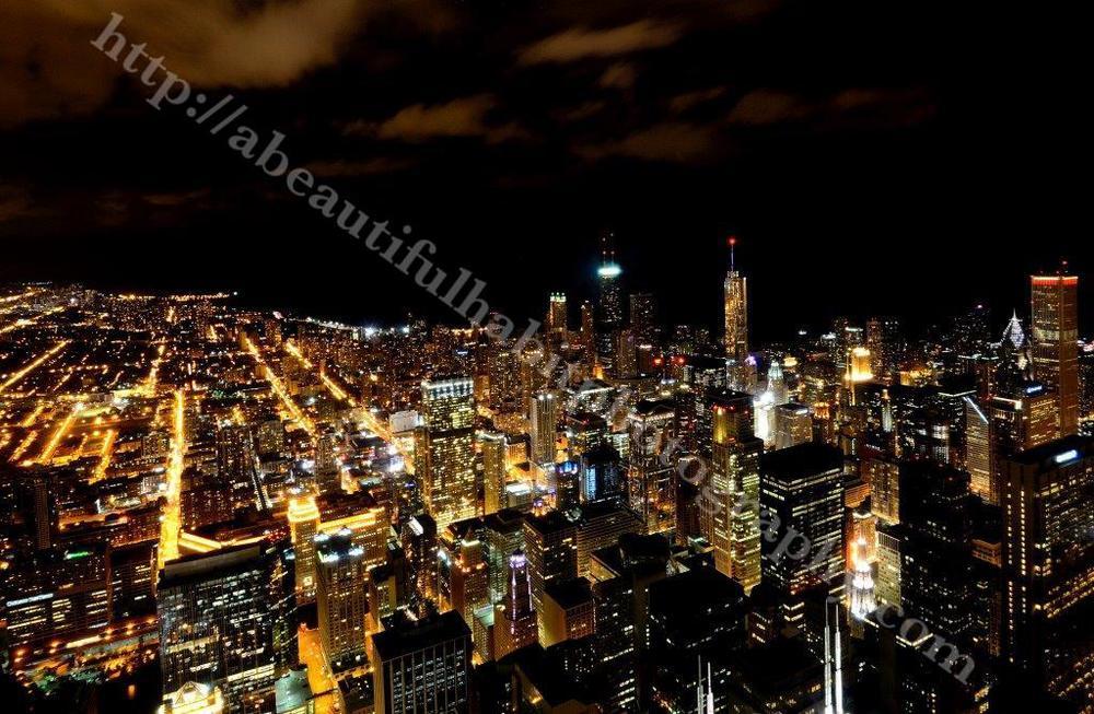 Chicago 8-13_67 (2).jpg