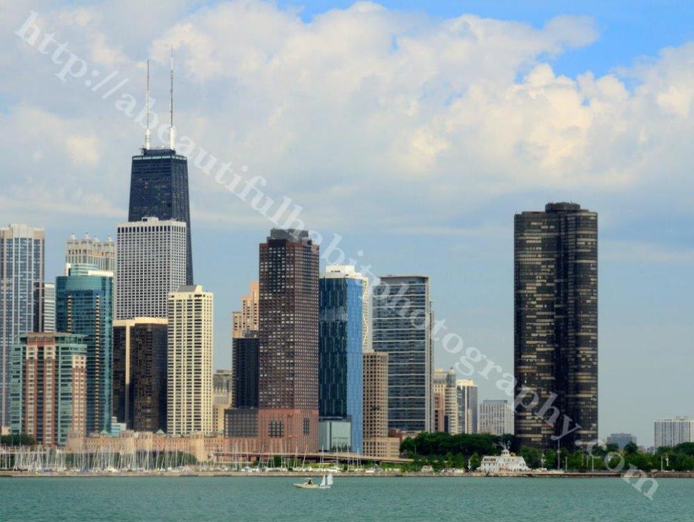 Chicago 8-13_141.jpg