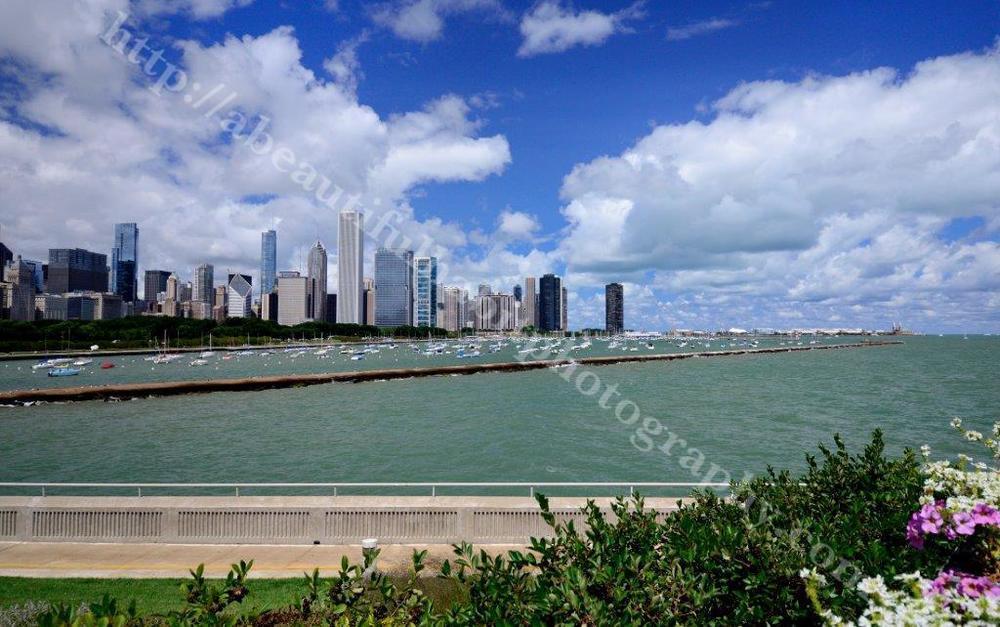 Chicago 8-13_37.jpg