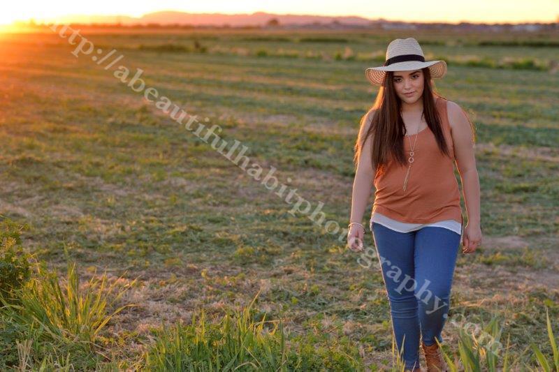 Vanessa 4-17-16_205.jpg