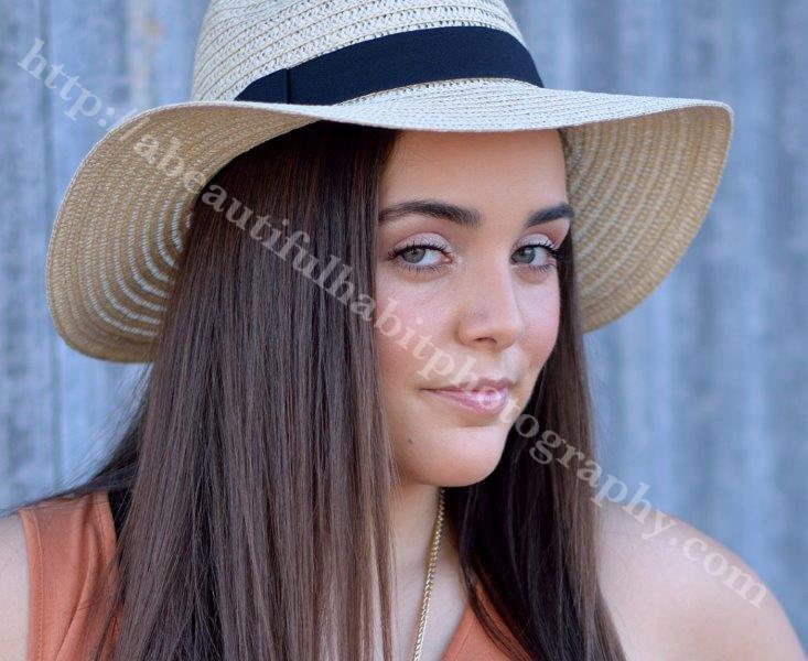 Vanessa 4-17-16_75.jpg