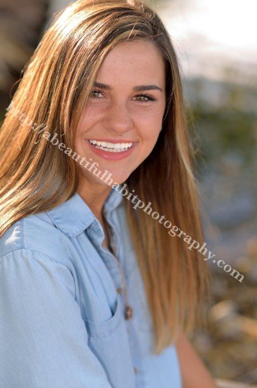 Natalie 4-8-17 6.jpg