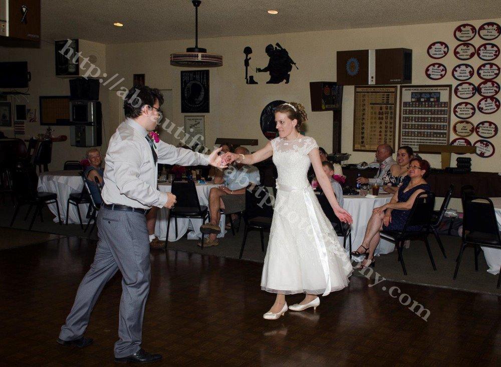 Wedding 4-14-18 123.jpg