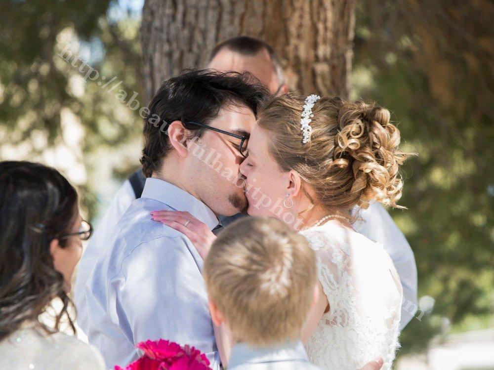 Wedding 4-14-18 10.jpg