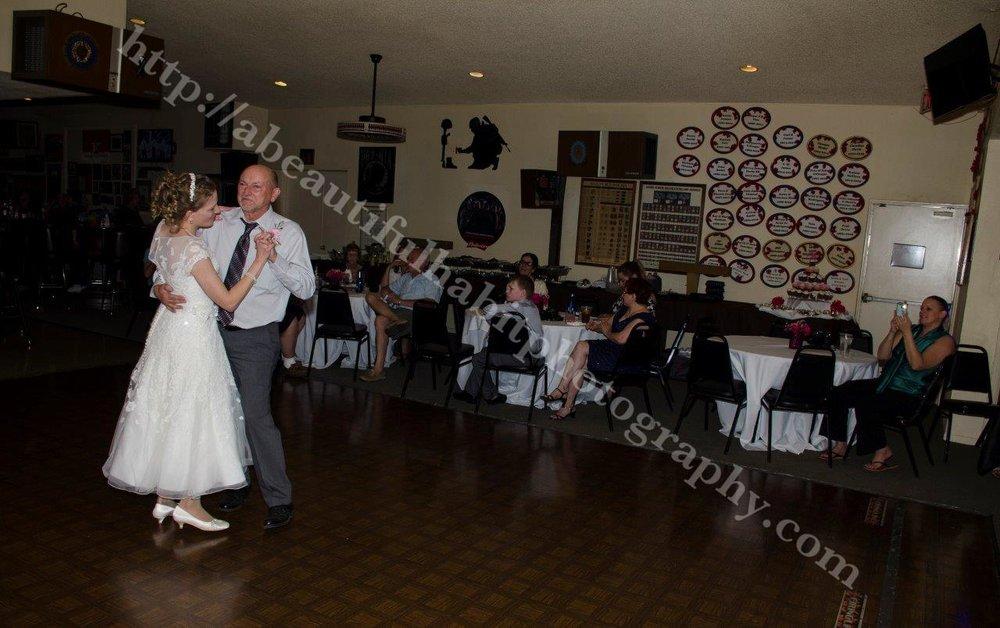 Wedding 4-14-18 36.jpg