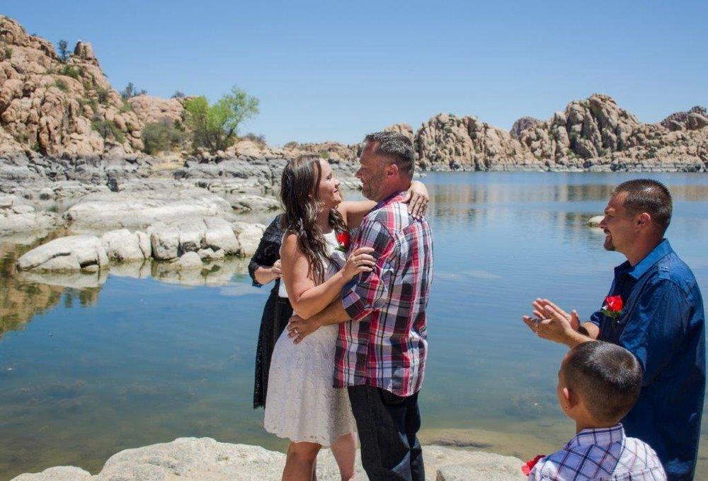 Amanda & Jason 6-22-18 30.jpg