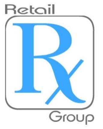 Retail RX Group