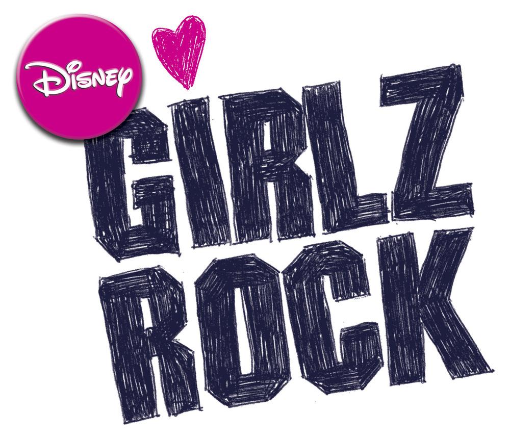 DisneyGirlzRock.jpg