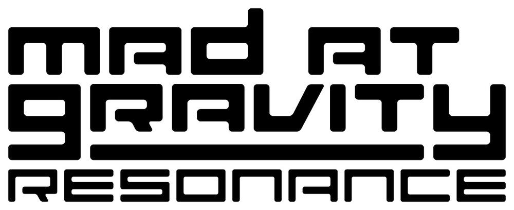 MadAtGravity.jpg