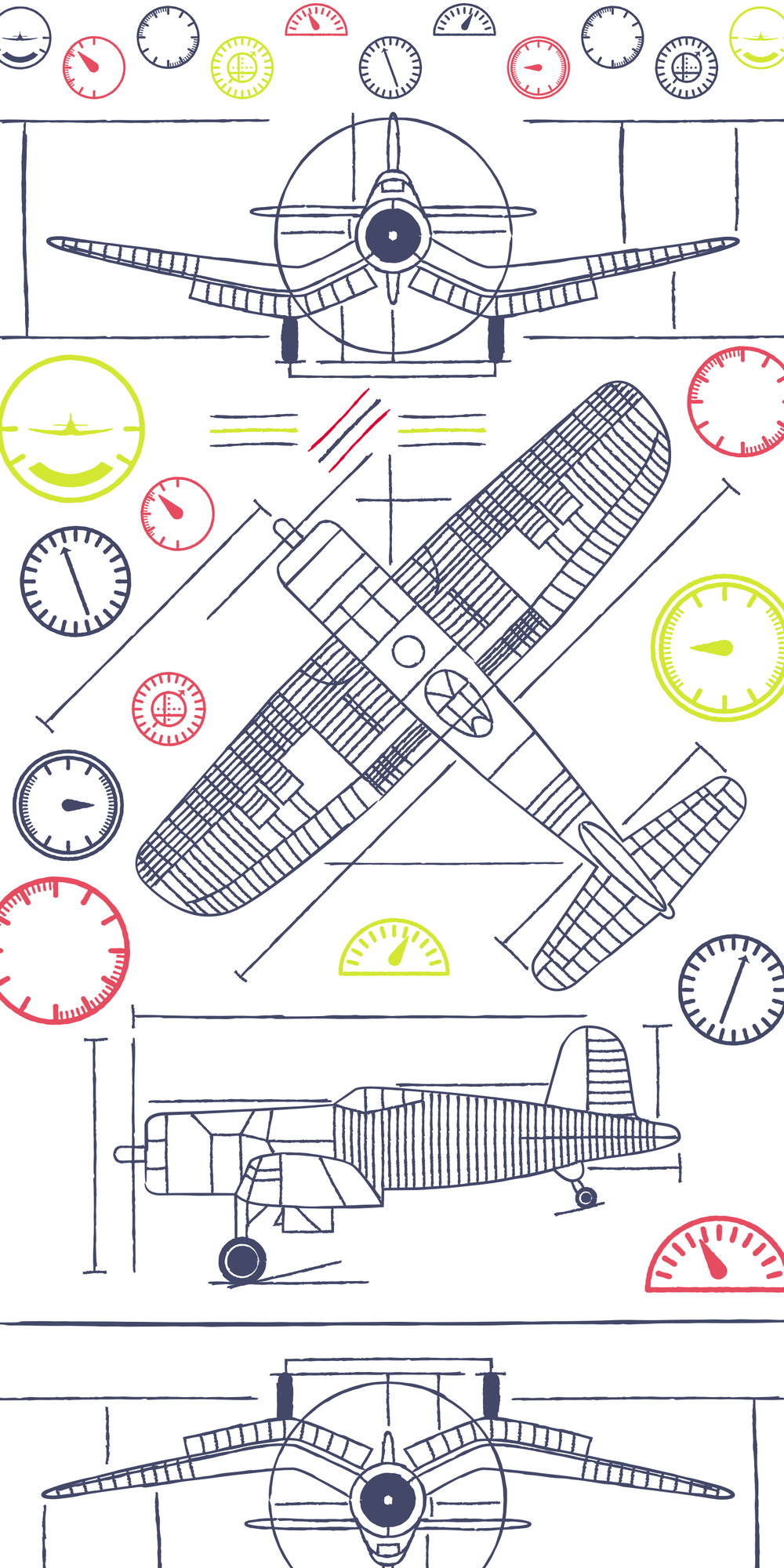 Airplanes-2T3T-M.jpg