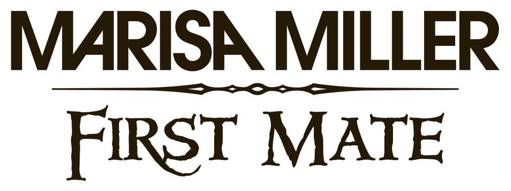 Logo for Captain Morgan advertising campaign