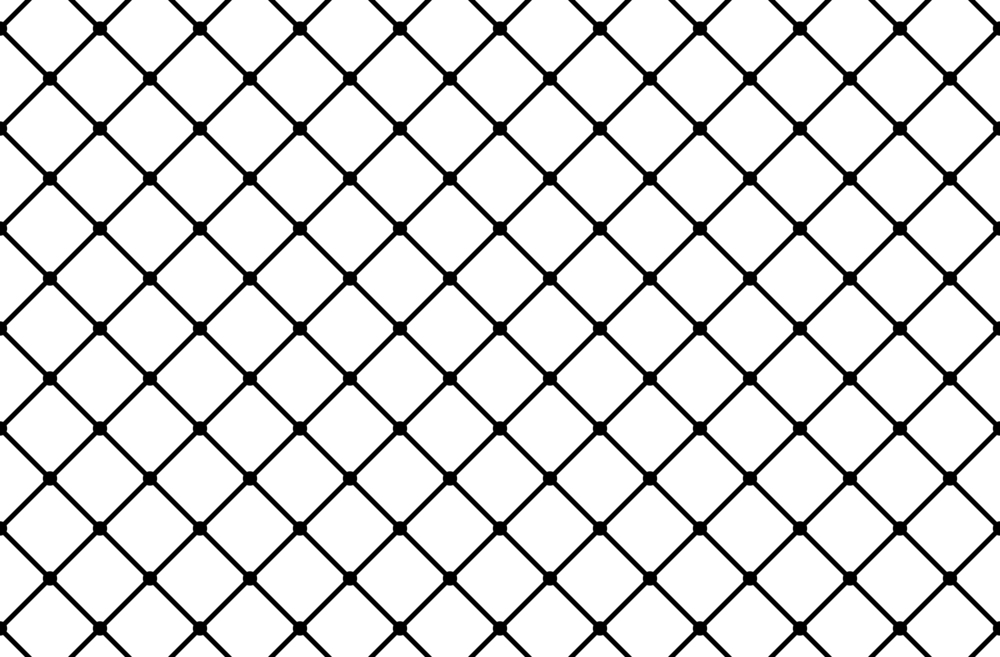 The Diamond pattern