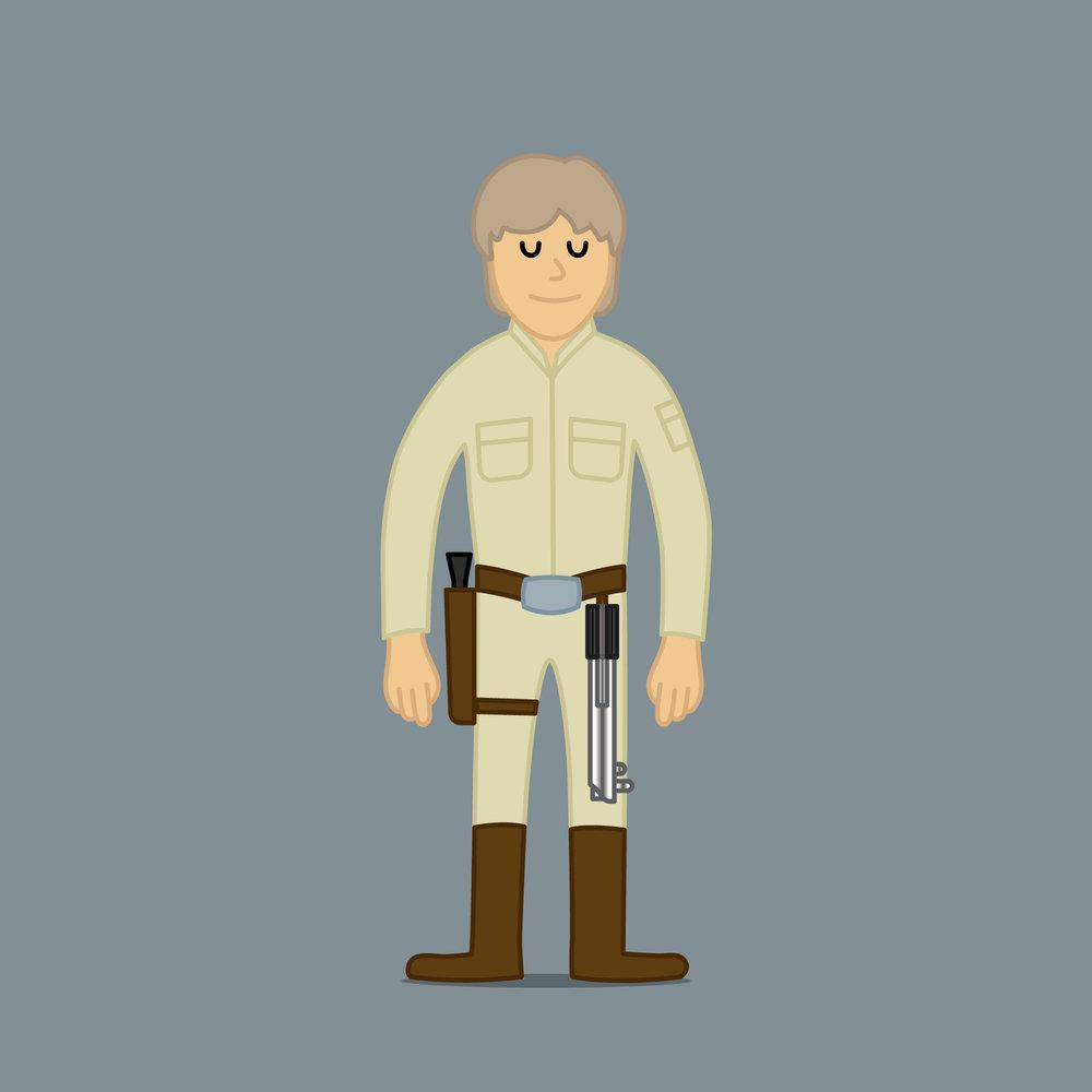 LukeSkywalker-2.jpg