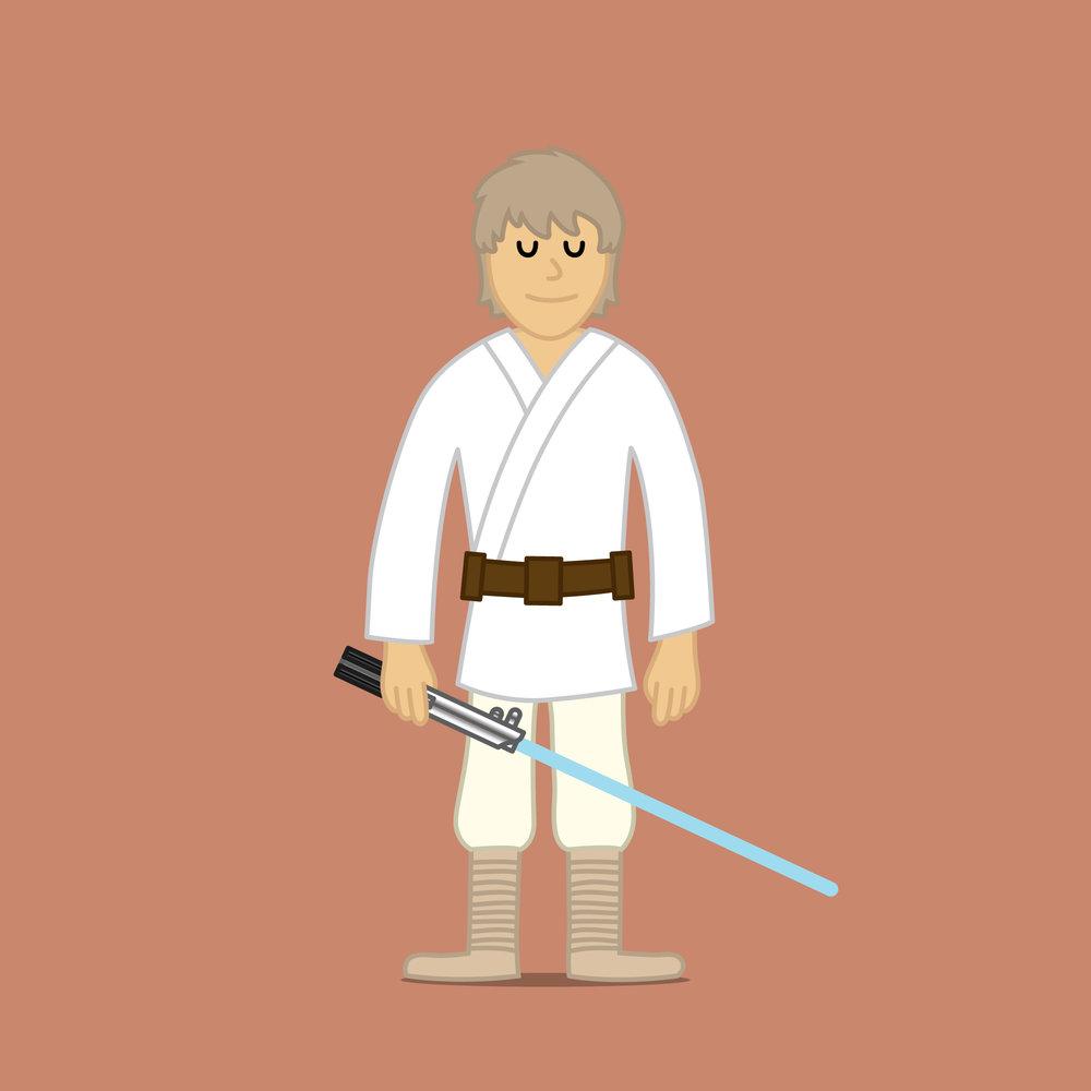 LukeSkywalker-1.jpg