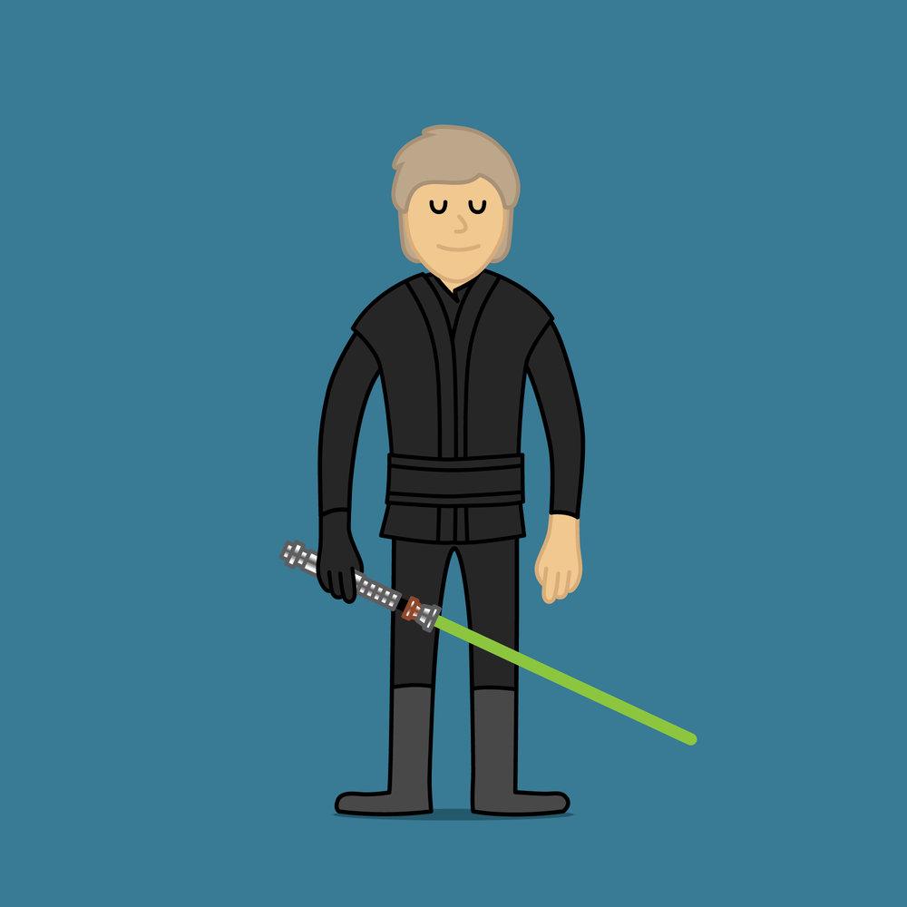 LukeSkywalker-3.jpg