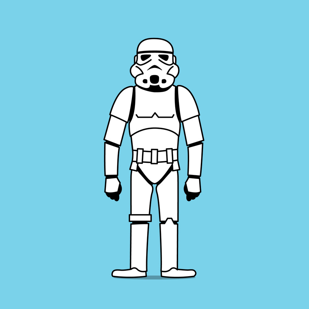 Stormtrooper-Empire-1.jpg