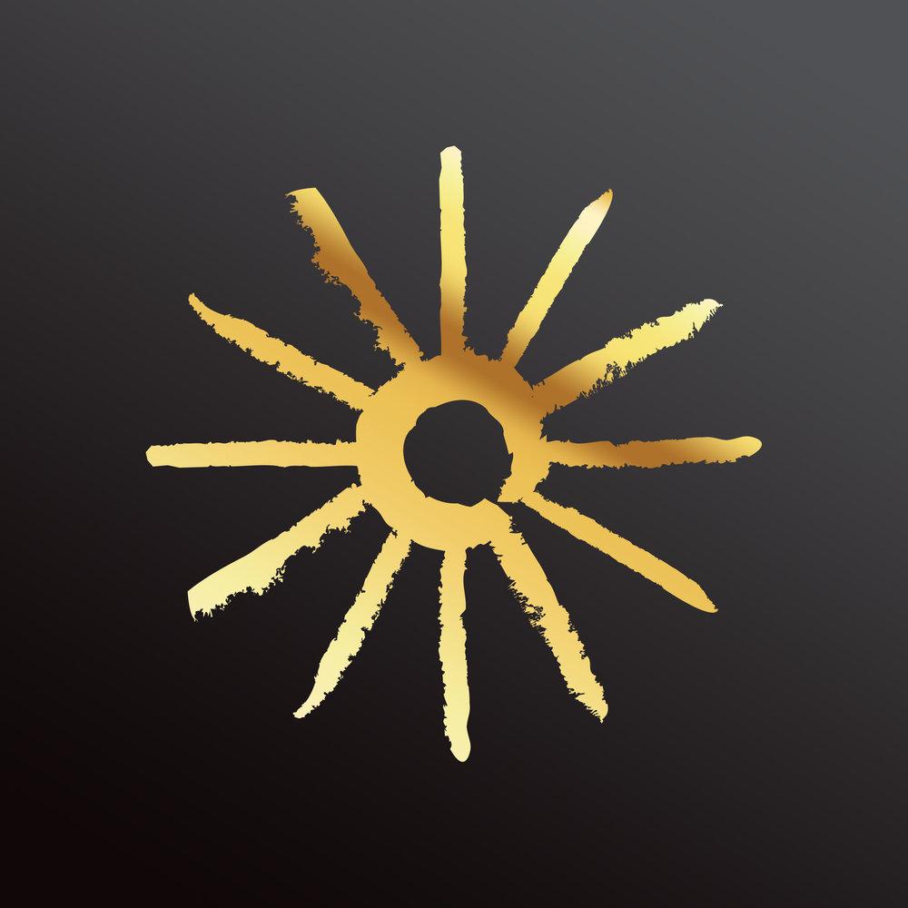 """""""Sun"""" Day No. 6"""